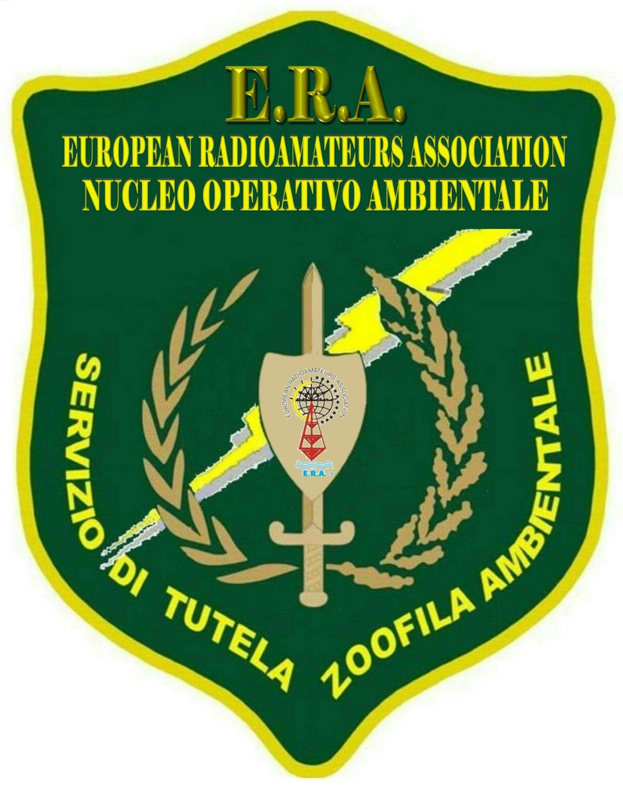 Nucleo Operativo Ambientale